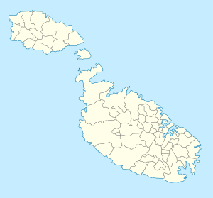 2000px-Malta_location_map.svg