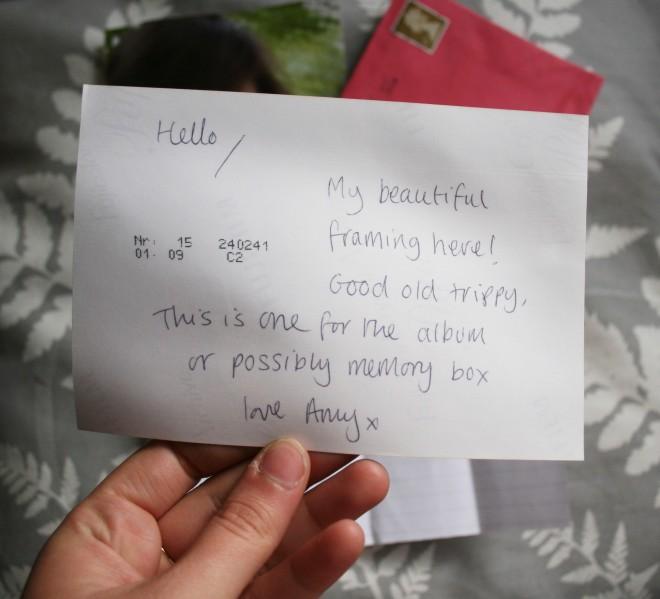 emilyann lou letter