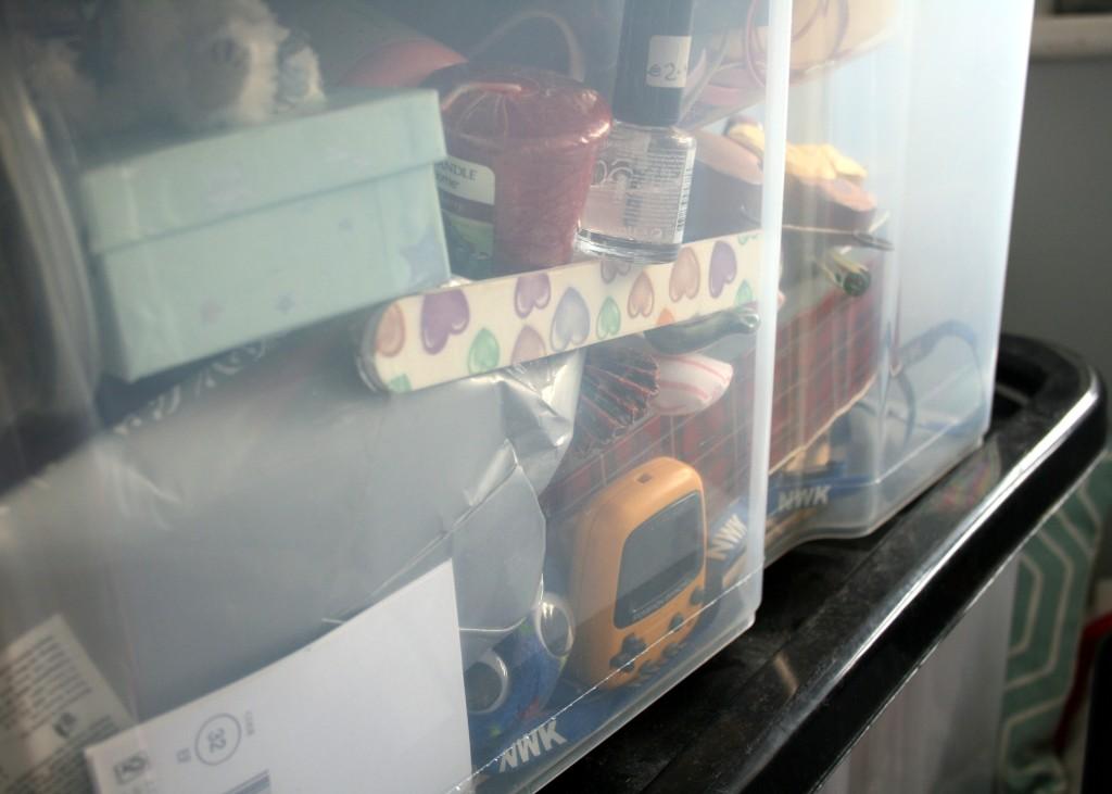 emilyannlou boxes