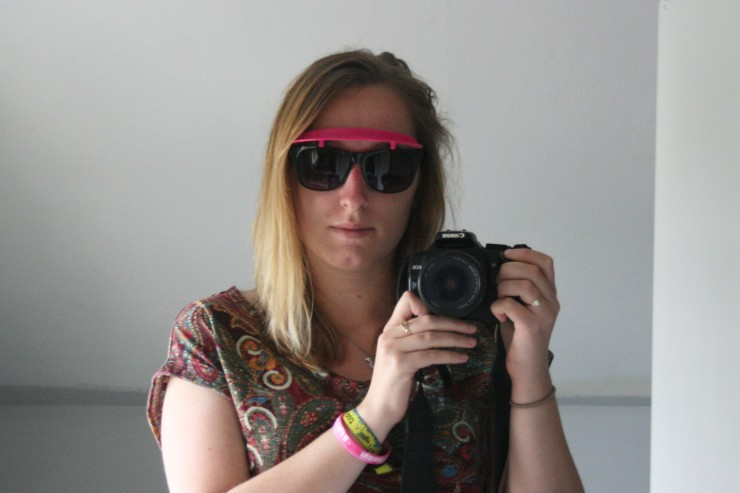 emilyannlou sunglasses