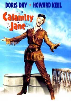 calamity-jane-movie-poster-1953-1010432328