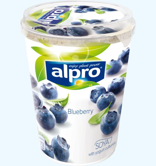 Alpro+PBay+Blueberry+500g+UK_540x576_p_edf8ff