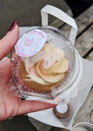 emily cupcake