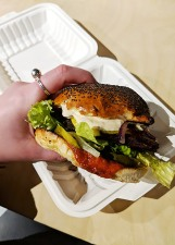 emilyannlou burger