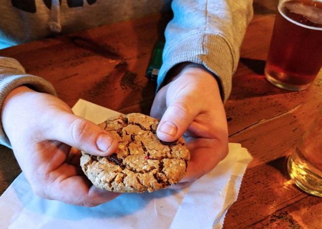 emilyannlou cookie.jpg